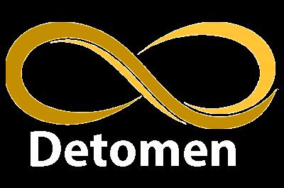 Gel vệ sinh nam Detomen